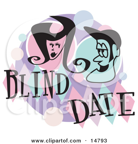 Date Clipart - Clipart Suggest