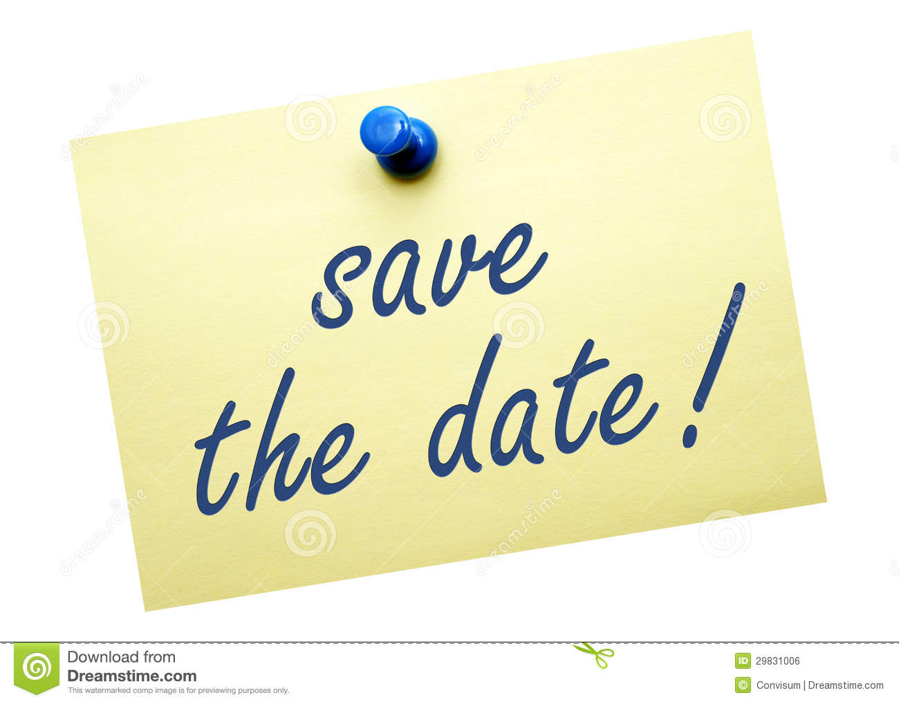 Save The Date Calendar Clipart Save The Date Jpg