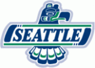 Seattle Seahawks Clip Art Download 55 Clip Arts  Page 2    Clipartlogo