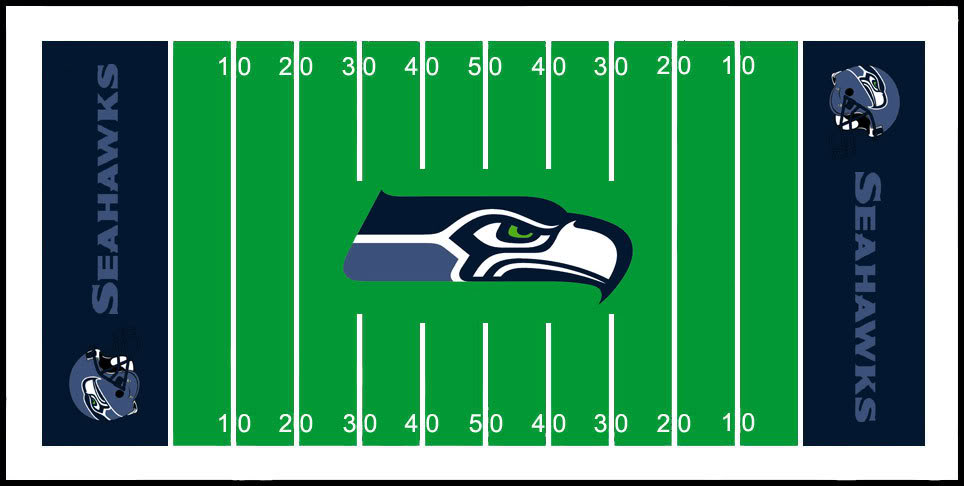 Seattle Seahawks Graphics Pictures   Images For Myspace Layouts