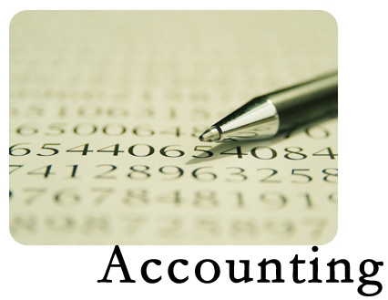 Selecting A Professional Accounting Company Is An Important Decision