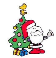 Clip Art Snoopy Christmas Clip Art snoopy and charlie brown christmas clipart kid art tree panda free images