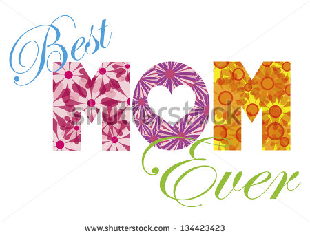 Best Mom Stock Photos Illustrations And Vector Art