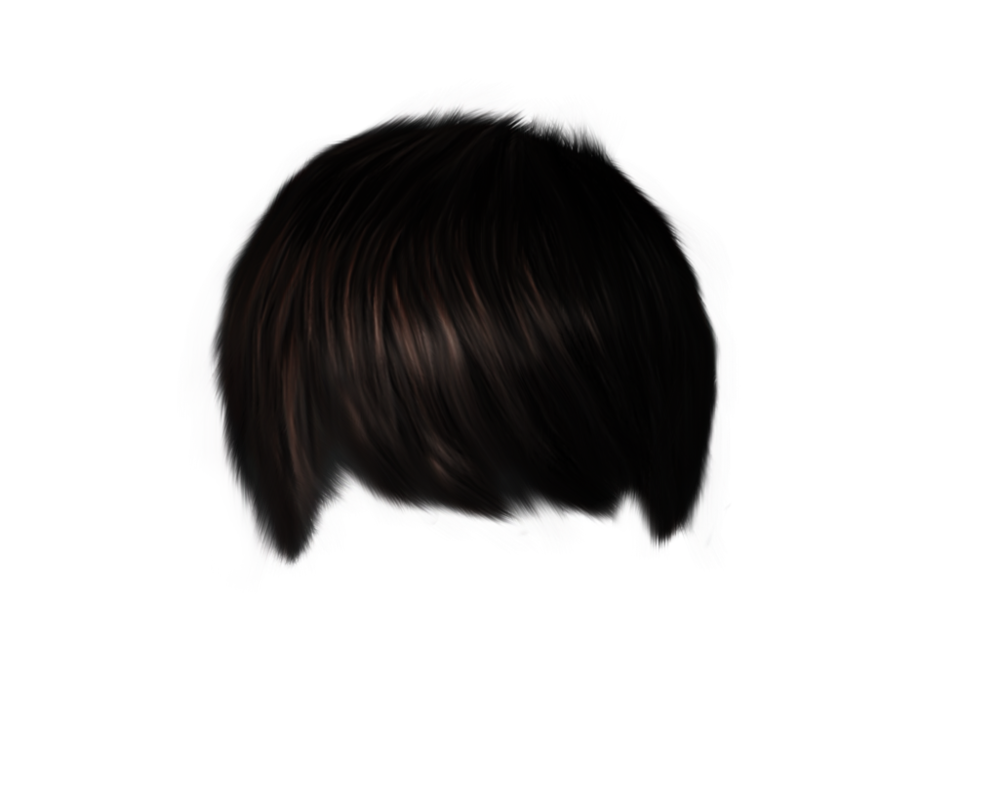 Afro Wig Clipart Clipart Suggest