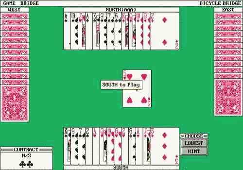 Bridges Clip Art Online Game