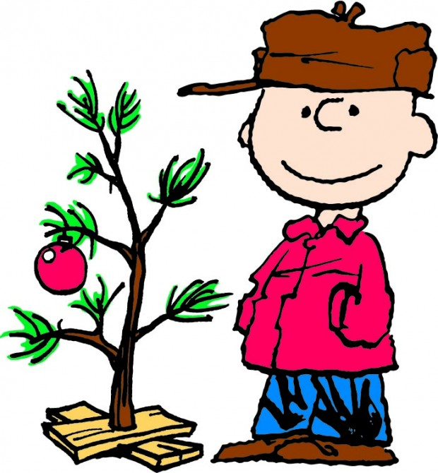 Clip Art Charlie Brown Clipart snoopy and charlie brown christmas clipart kid clip art tree jpg