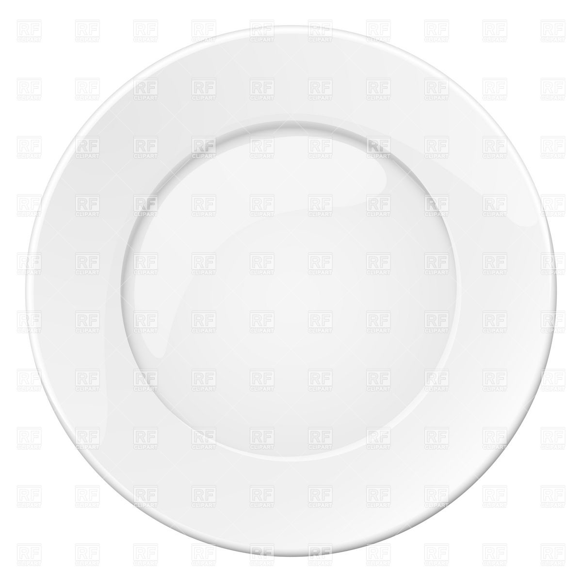 Crumbs Stock Photos and Images. 58,882 Crumbs pictures and royalty free photography available to ... |Empty Plate With Crumbs Clipart