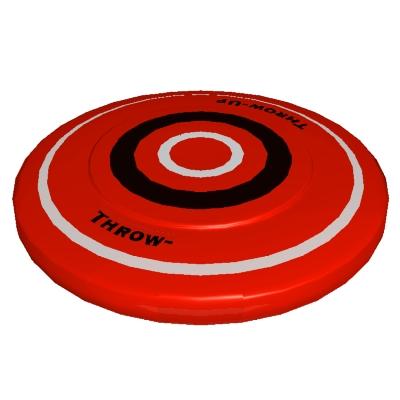 Clip Art Frisbee Clipart frisbee clip art clipart kid clipart