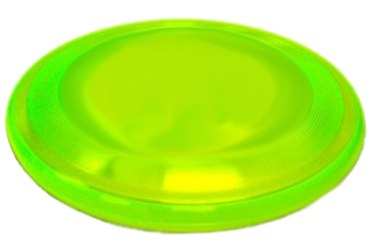Clip Art Frisbee Clipart flying disc clipart kid green frisbee free images at clker com vector clip art online