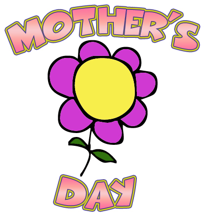 Best Mom Clipart - Clipart Kid
