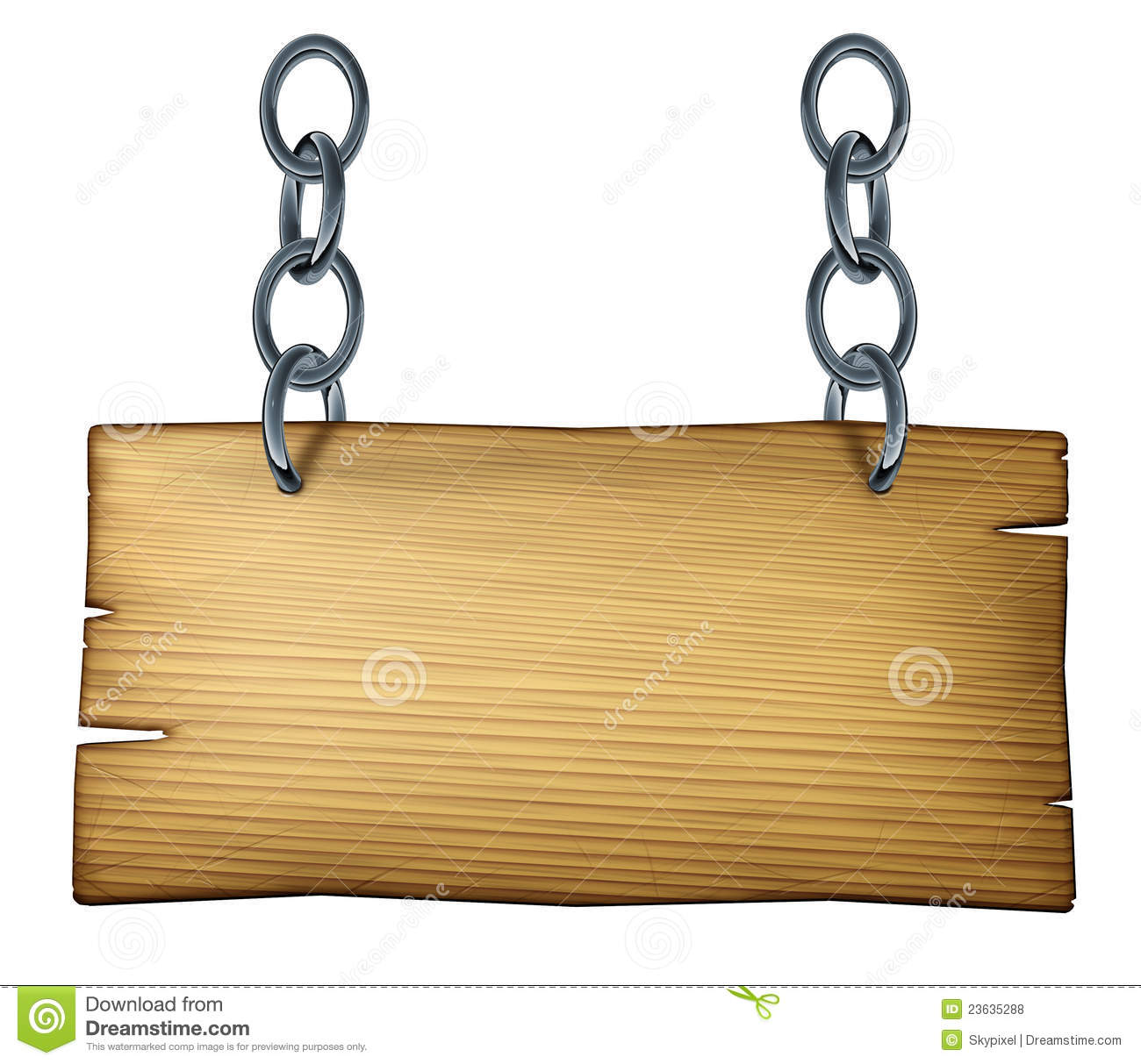 Clip Art Wooden Board Clipart  Clipart Suggest. Ny State Corporate Search Graphic Design Bid. Postage Meters For Small Business. Music Programs In Schools Lyons Pest Control. Wrangler Unlimited Vs Wrangler. Pittsburgh Pa Colleges And Universities. How Do Credit Card Payments Work. Self Storage Washington D C El Monte Airport. Kia Dealers Fort Lauderdale Web Design Seo