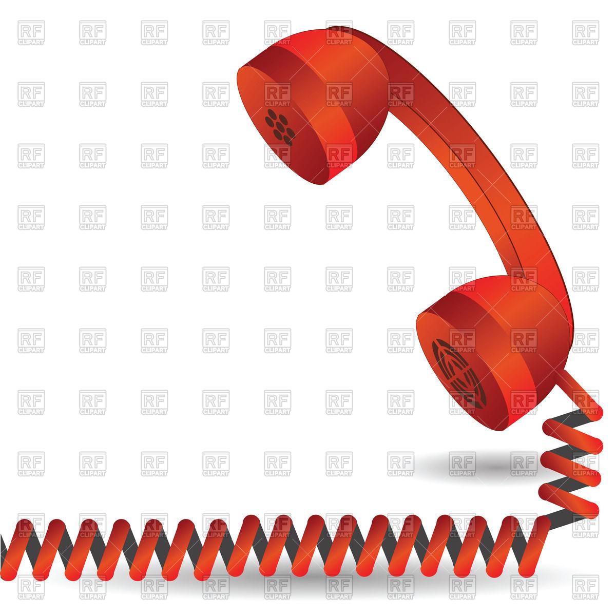 borders telephone book