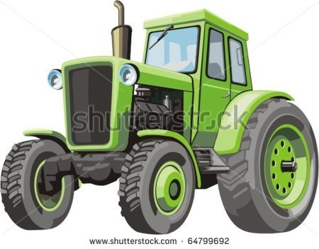 Tractor Stock Photos Tractor Stock Photography Tractor Stock