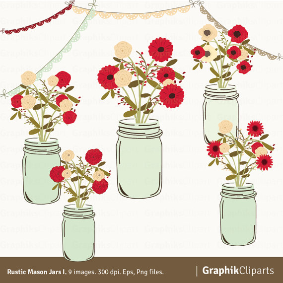 rustic clipart clipart suggest rustic wedding clipart free rustic wedding clipart free images