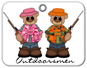 Whats New   Outdoor Fun Clipart   Pinterest