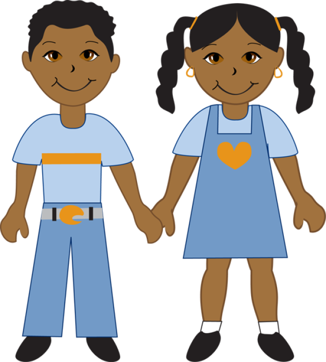 Clip Art Of Caucasian School Kids Holding Long And Short Ropes And Signs By Bnp Design Studio 2027 further Cartoon Happy Pupils 223179 furthermore Short People Girls Cliparts furthermore Adjectives For Elementary Ell in addition Fat And Thin Clipart. on tall and short people clip art