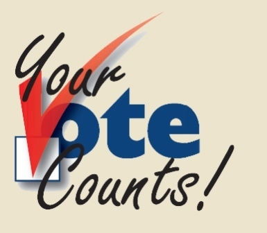 And Exercise Your Right To Vote On Election Day   November 6 2012