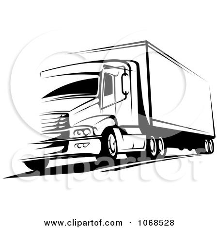 Shopcar moreover Semi Truck Black And White Cliparts as well 130889090504 likewise Caretas Para Pintar E Imprimir IgKbpya8K likewise Cop Kamyonu Boyama Sayfalari. on scania car carrier