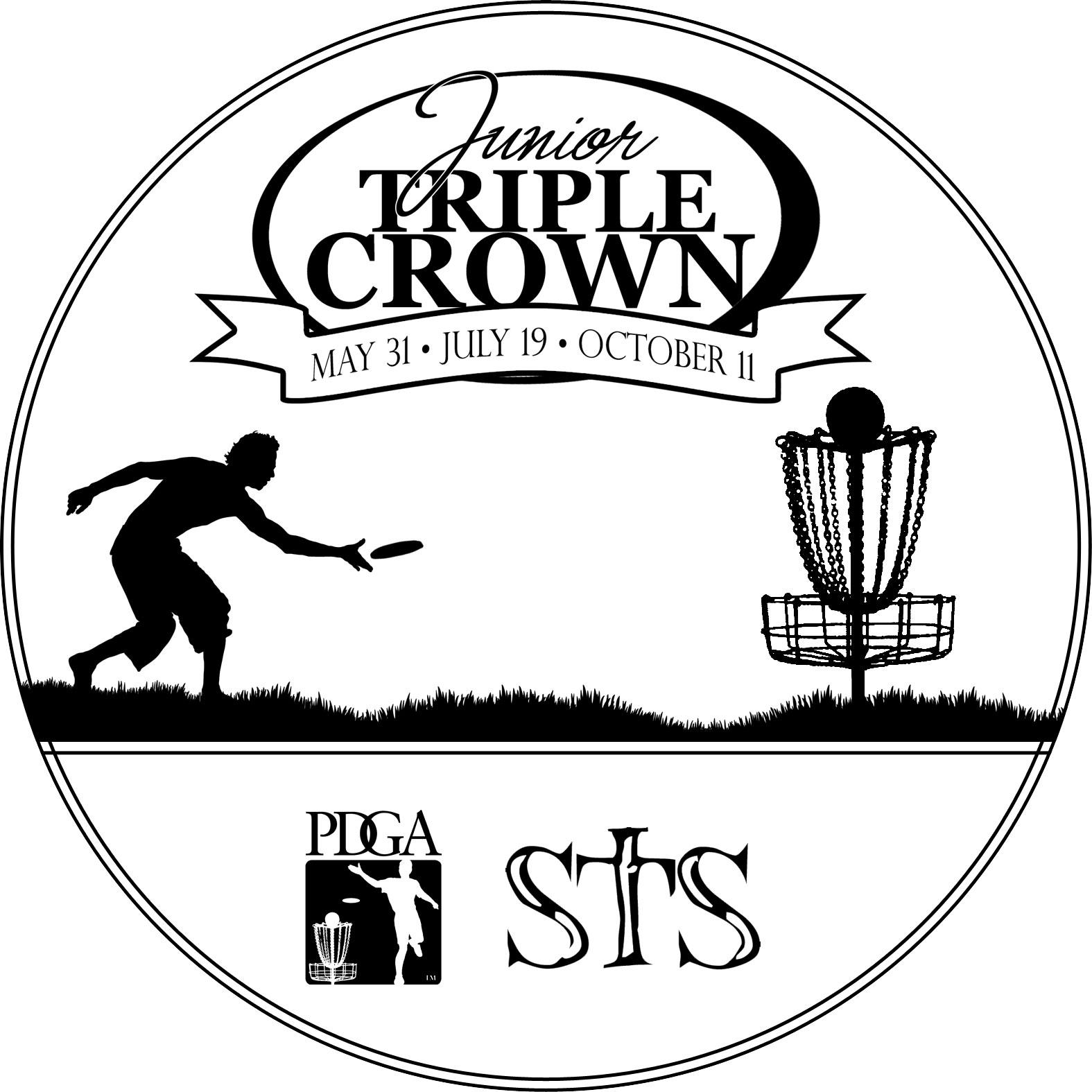 Disc Golf Clip Art   Cliparts Co