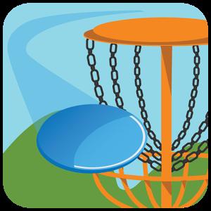 Disc Golf Fanatic  Course Guide