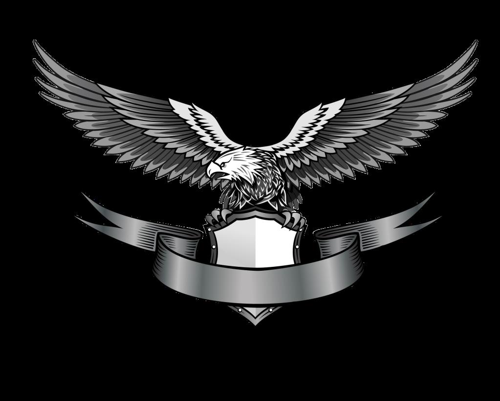 Eagle logo png - photo#22