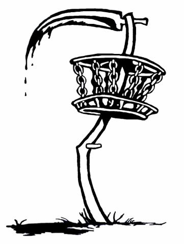 M14 Drawing Clip Art