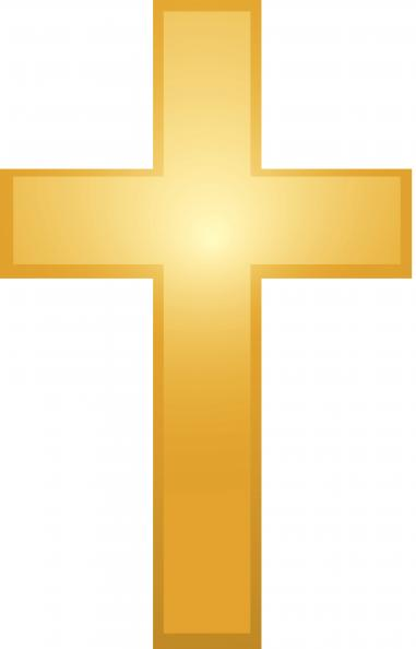 Mass Will Be Celebrated On Wednesday March 5 2014 At 8 30 A M  In