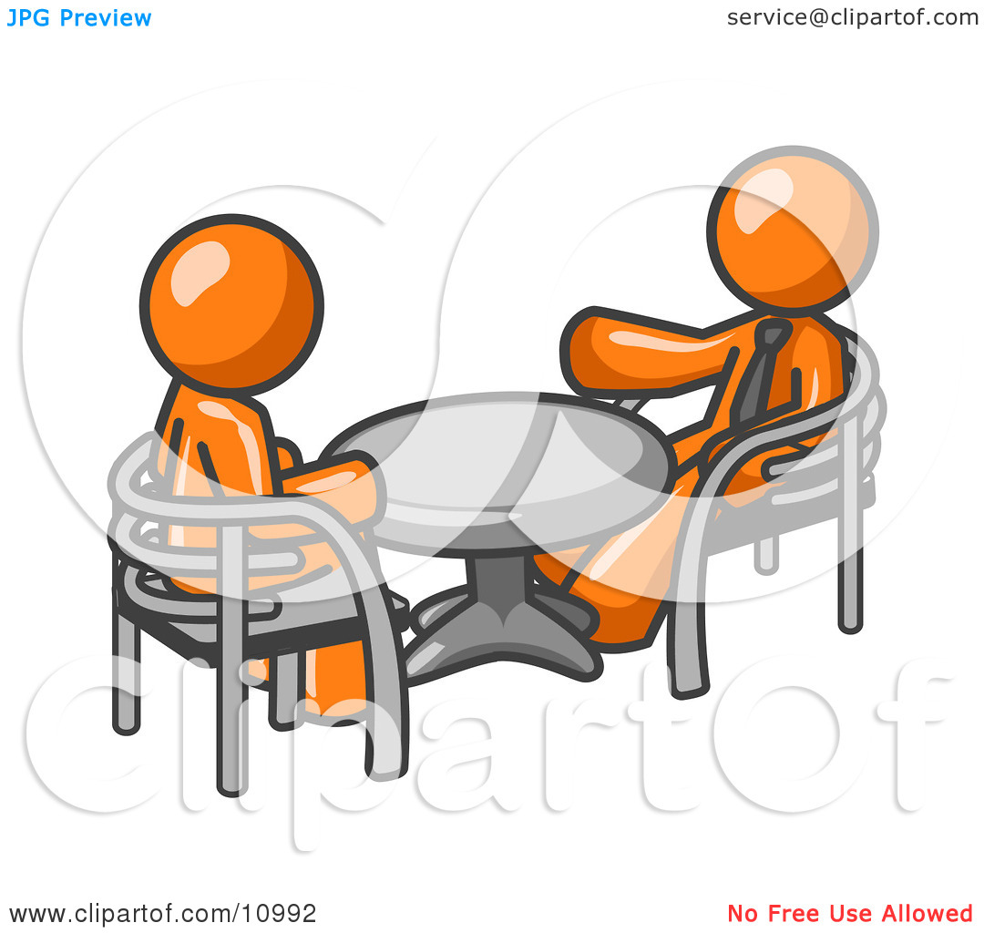 Planning Meeting Clipart Funny 5 Planning Meeting Clipart Funny 6