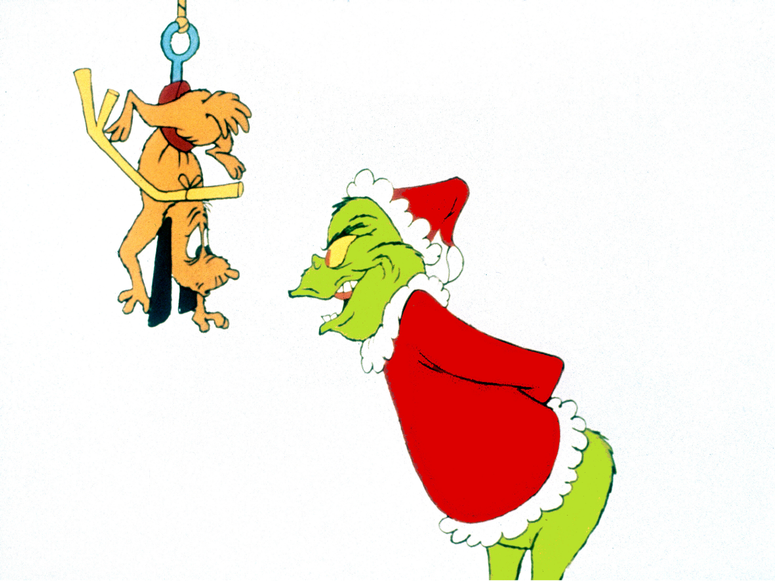 grinch and max clipart clipart suggest the grinch hand clipart the grinch face clipart