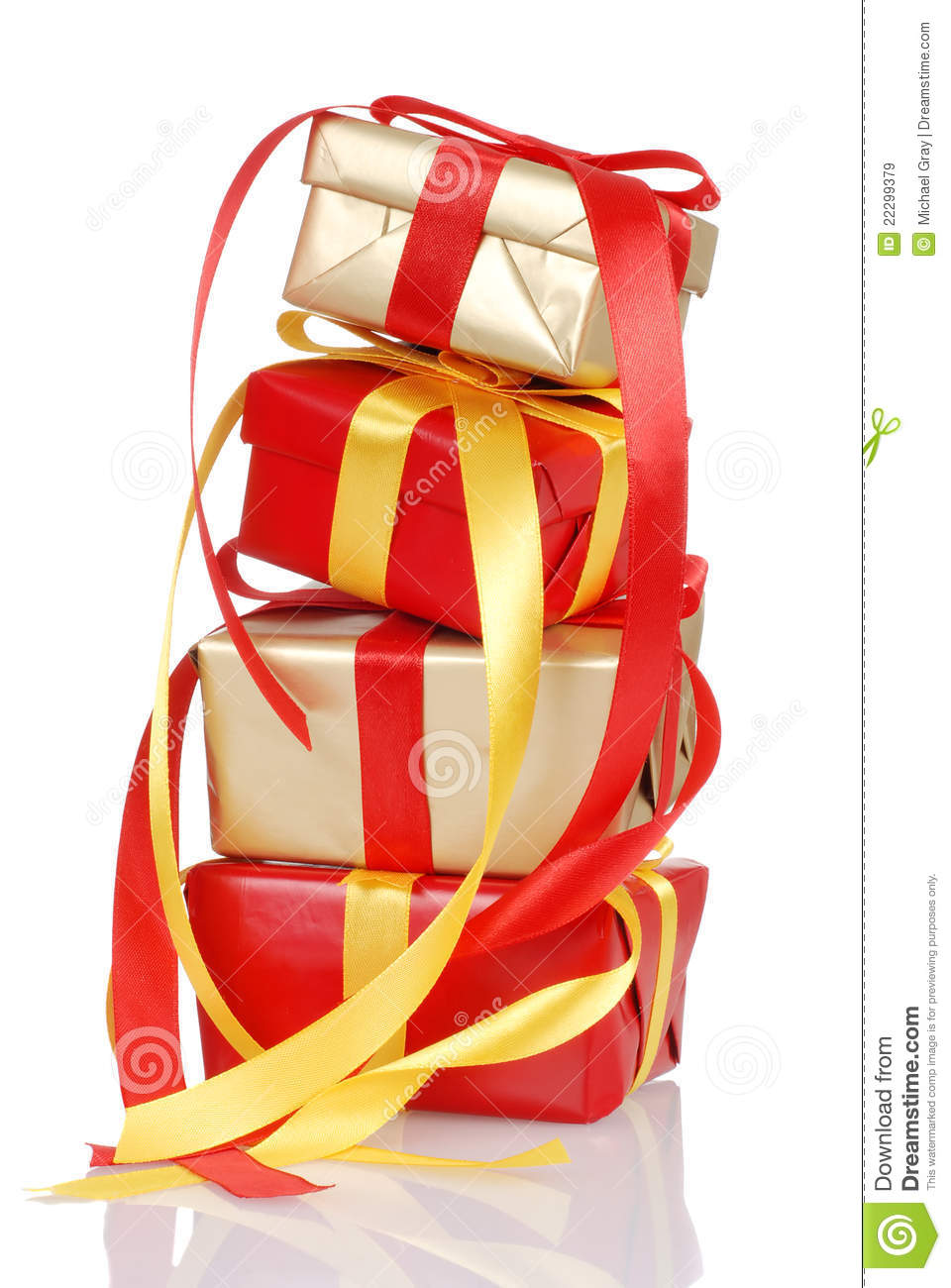 Stack of presents christmas clipart suggest
