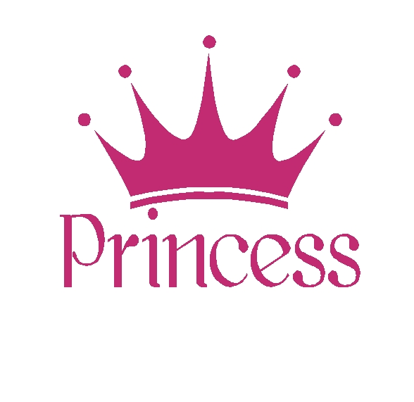 There Is 20 Clip Art Princess Lodegs   Free Cliparts All Used For Free