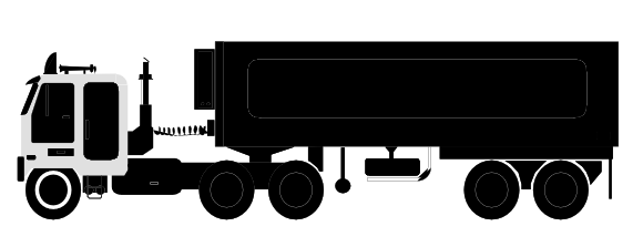 Image result for Free Lorry png animation