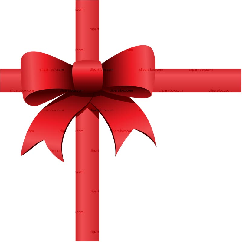 free clipart pictures of christmas presents - photo #48