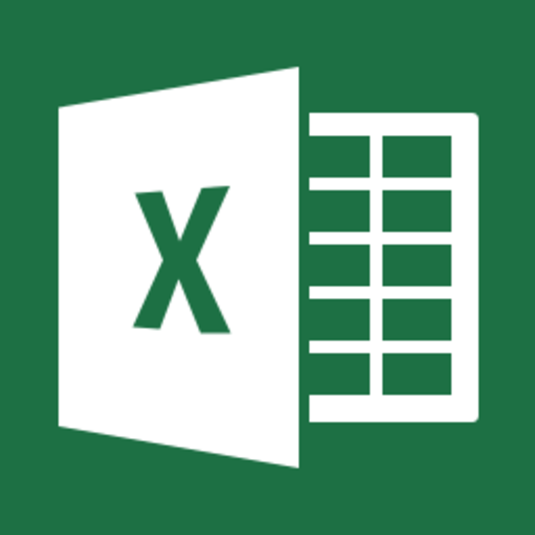 Microsoft Excel 2013 S Multimedia Gallery
